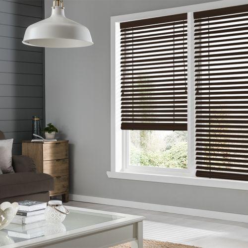 https://www.blinds4uk.co.uk/premium-black-coffee-wooden-blind
