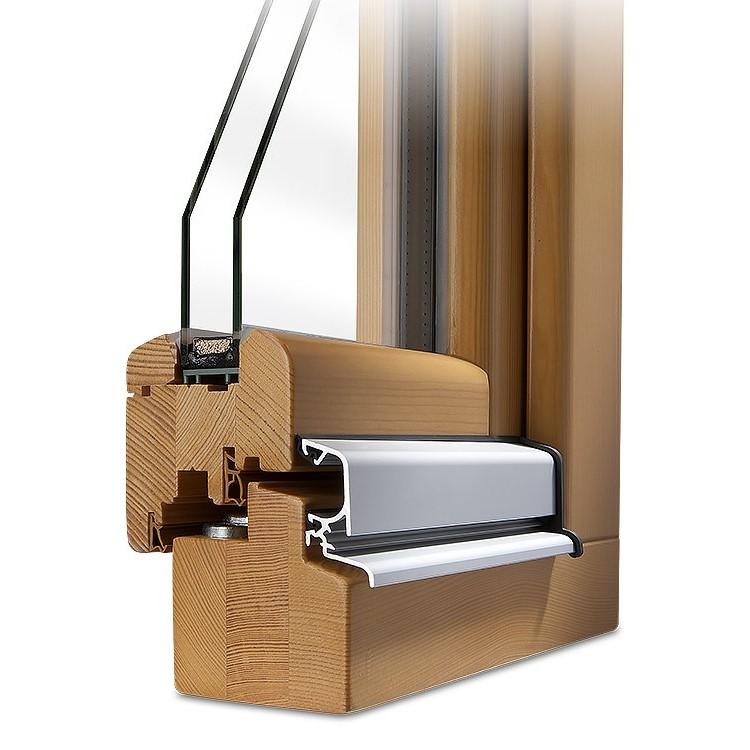 https://www.neuffer-windows.com/wood-patio-doors.php